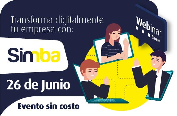 evento-web-simba