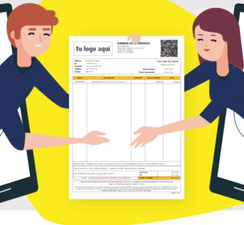 documento-soporte-adquisiciones-interna